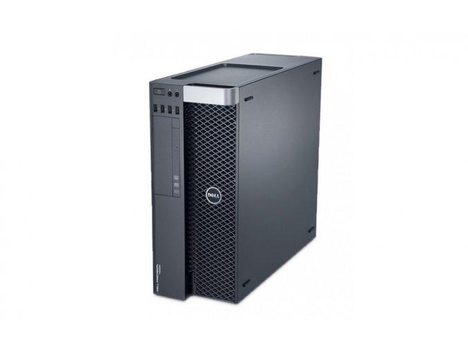 Dell Precision T5600 TWR