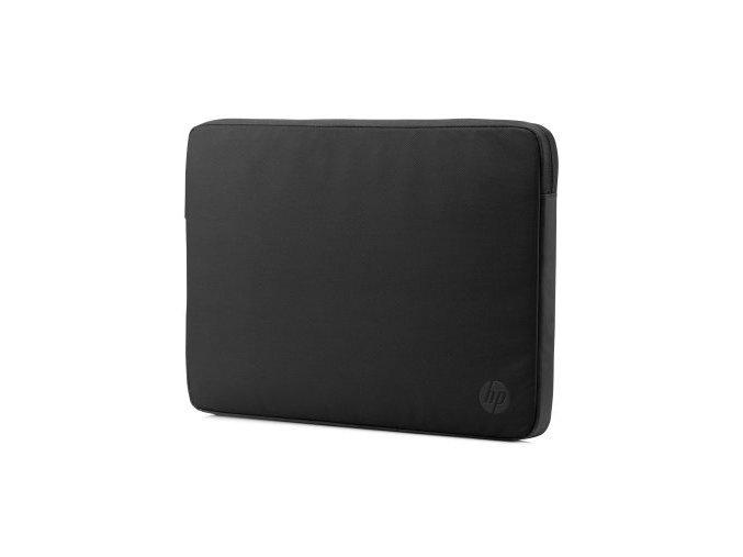 HP 10 Spectrum Sleeve Gravity Black