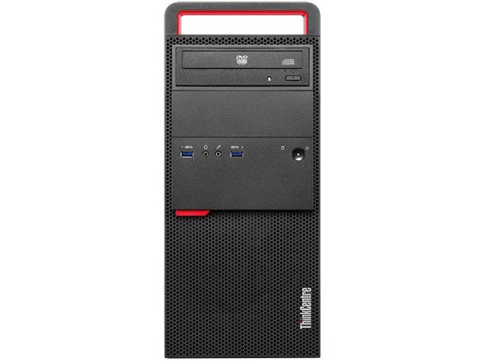 Lenovo ThinkCentre M900 MT