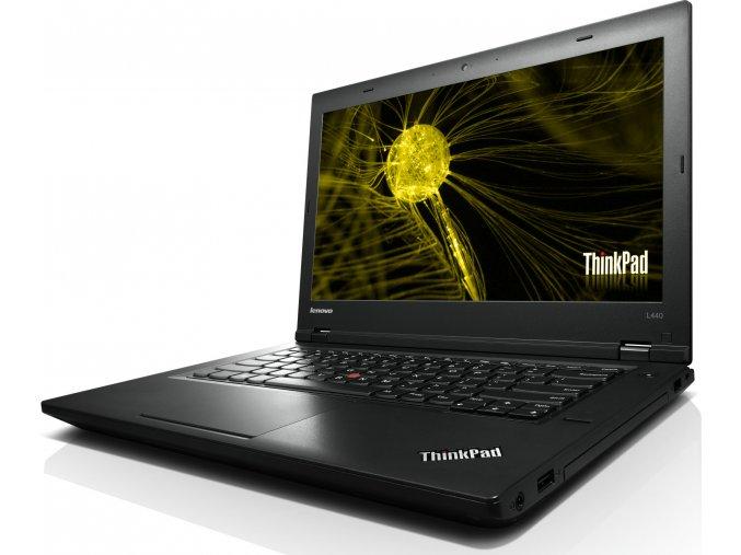 Lenovo ThinkPad L440 2