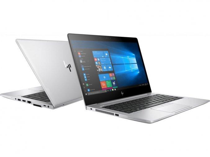 Hp EliteBook 830 G6 (3)
