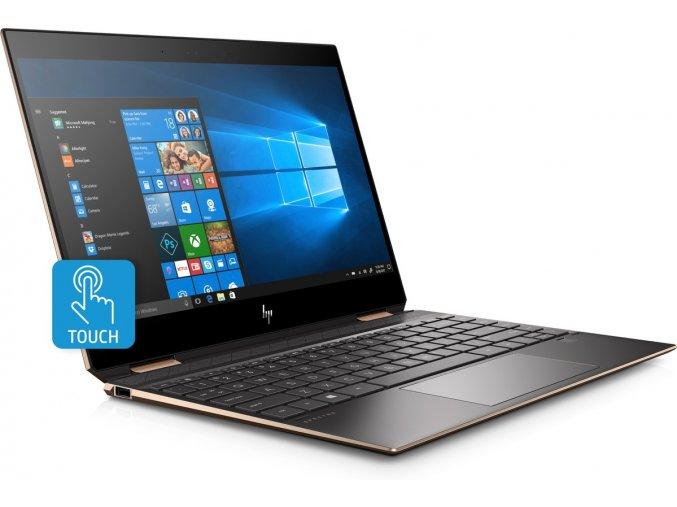 HP Spectre x360 13 ap (7)