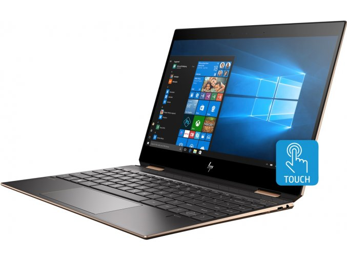 HP Spectre x360 13 ap (6)