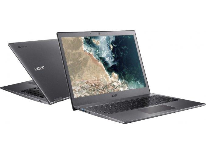 Acer Chromebook CB713 1W 39K2 (2)