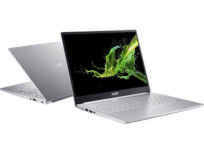 Acer Swift 3 SF313 52 79TZ 1