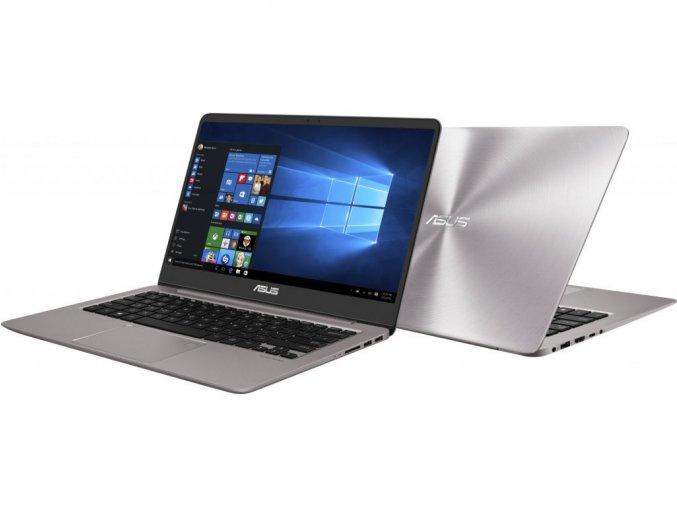 Asus ZenBook UX410UA GV036 (2)