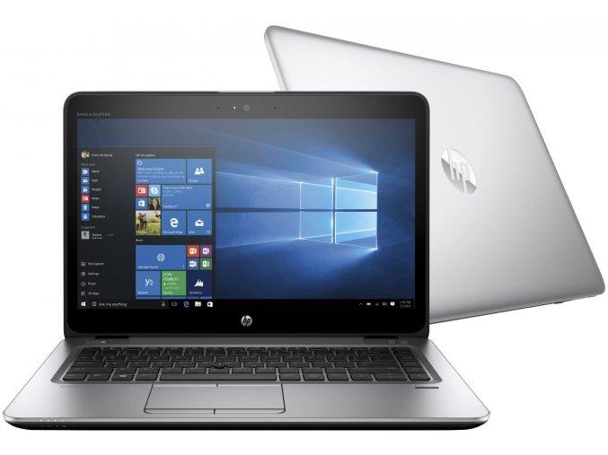 Hp EliteBook 745 G3 1