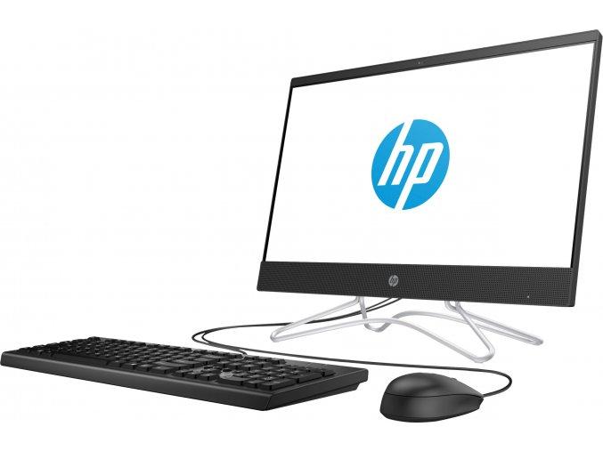 HP 200 G3 AiO (2)