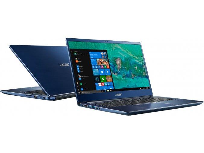 Acer Swift 3 SF314 56 53HP (2)