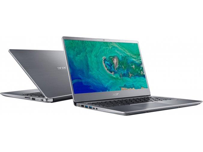 Acer Swift 3 SF314 56G 50WF (2)