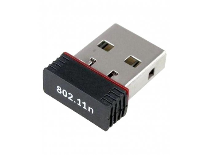 Rooq RQ HGAC300 300 RJ11 SDL938129312 1 068f8