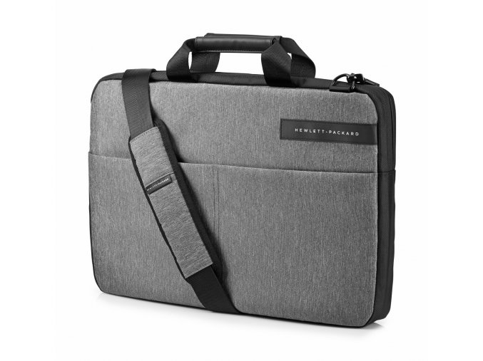 HP 14 Signature II Slim Topload BAG 1