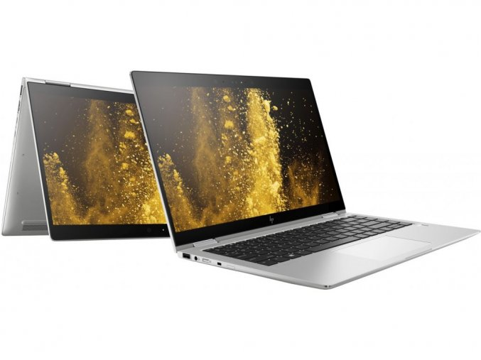 Hp EliteBook x360 1040 G6 (2)