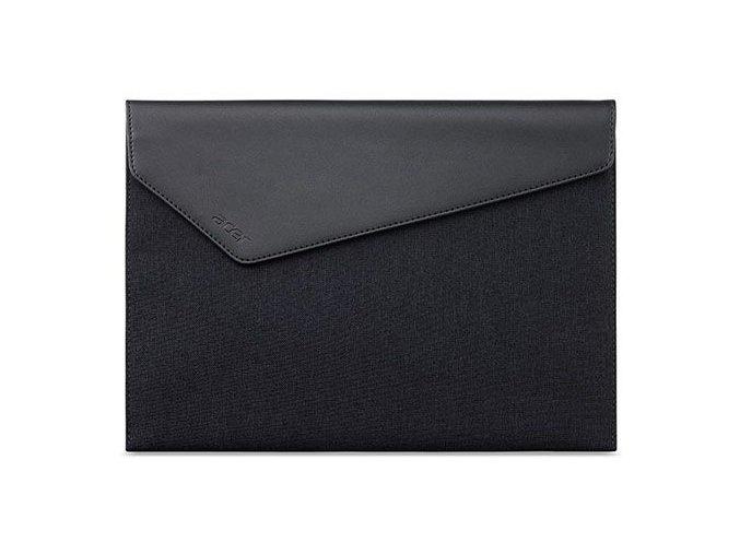 Acer Protective Sleeve pouzdro Tmavě šedé