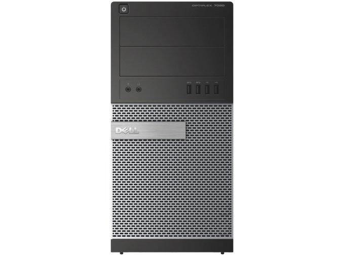 Dell OptiPlex 7020 MT 1