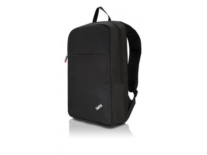 """Lenovo ThinkPad Basic Backpack 15.6"""" 1"""