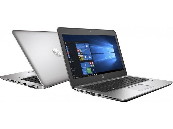 Hp EliteBook 820 G4 1