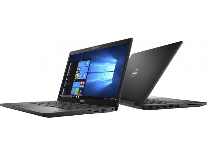 Dell Latitude 7480 1