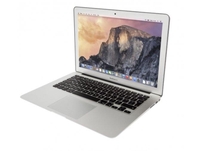 Apple MacBook Air 11 (1)