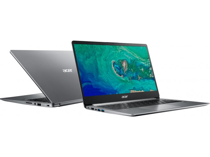 Acer Swift 1 SF114 32 P6M2 1