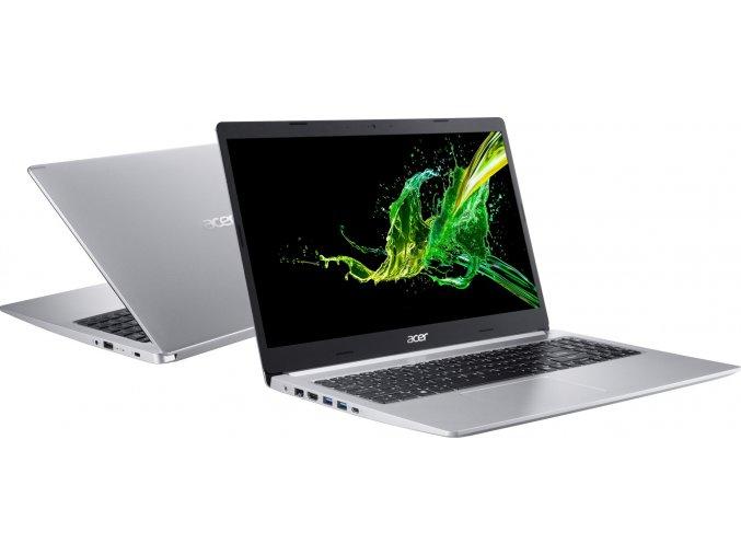 Acer Aspire 5 A515 54G 1