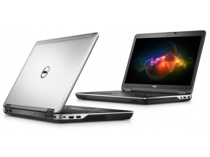 Dell Latitude E6440 (000)