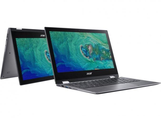 Acer Spin 1 SP111 34N P3HR 1