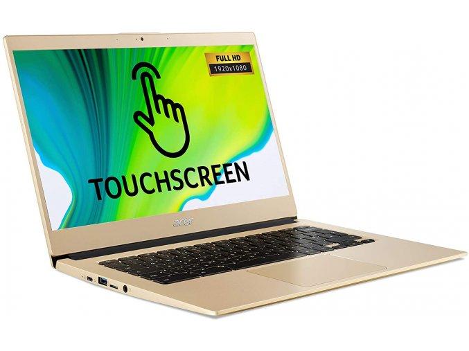 Acer Chromebook CB514 1HT 1