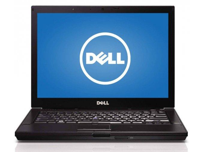 Dell Latitude E6410 1