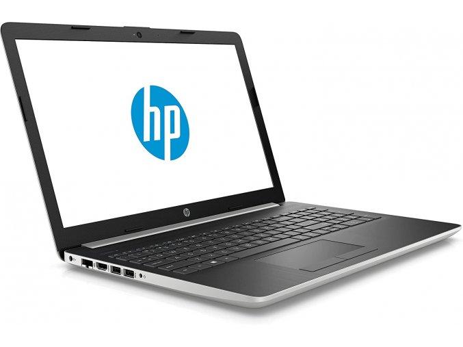 HP 15 db0003nf (2)