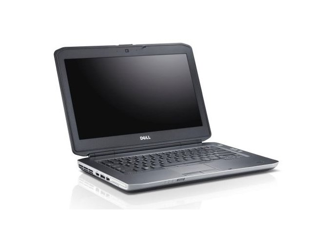 Dell Latitude E5430 1