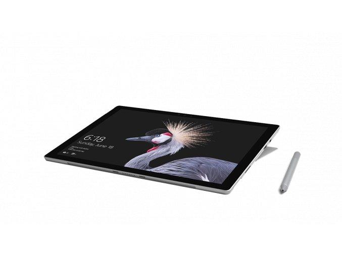 Microsoft Surface Pro 5 9
