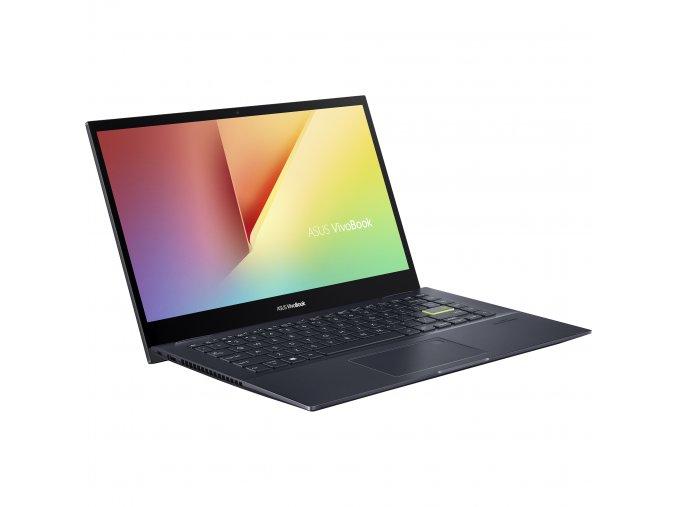 ASUS VivoBook Flip 14 TM420IA (3)