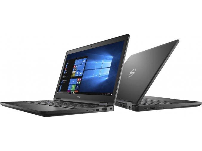 Dell Latitude 5580 1