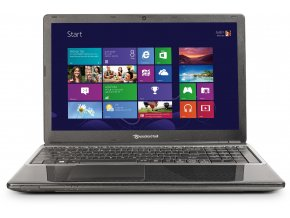 Packard Bell EasyNote TE69CX 3