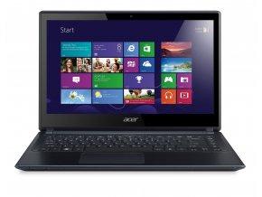 Acer Aspire V5 431P 2117 1