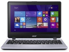 Acer Aspire V3 112P C9AX 1