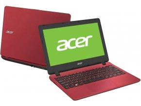 Acer ES1 131 C528 1