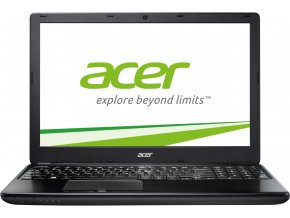 Acer TMP455 M 5421 1