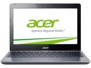 Acer Chromebook C710 B8472 1