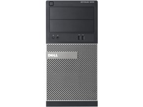 Dell OptiPlex 3010 Minitower 3