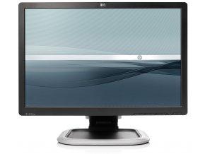 HP L2245W 2