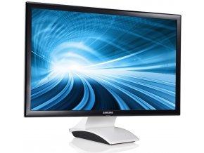 Samsung SyncMaster C24B750 1