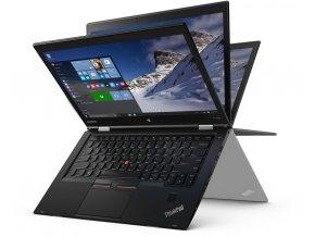 Lenovo ThinkPad X1 Yoga 2