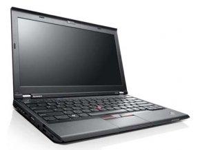 Lenovo ThinkPad X230 2