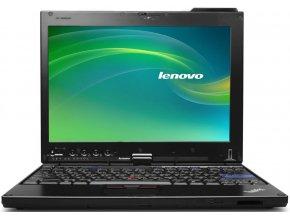 Lenovo ThinkPad X201i Tablet 3