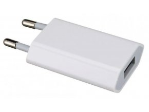 apple usb nabijecka