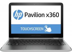 HP Pavilion X360 13 s002nu 1