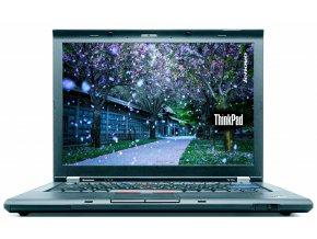 Lenovo ThinkPad T410S 1