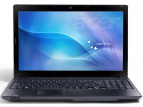 Acer Aspire 5336 PEW72 1